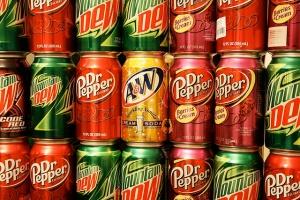Divabetic Soda Ban