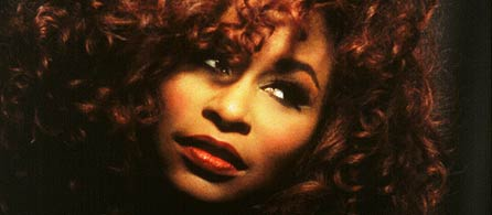 Diabetes Roundtable Podcast Inspired by Chaka Khan