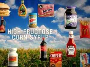 products-like-jelly-burgers-aspirin-and-fries-contain-high-fructose-corn-syrup