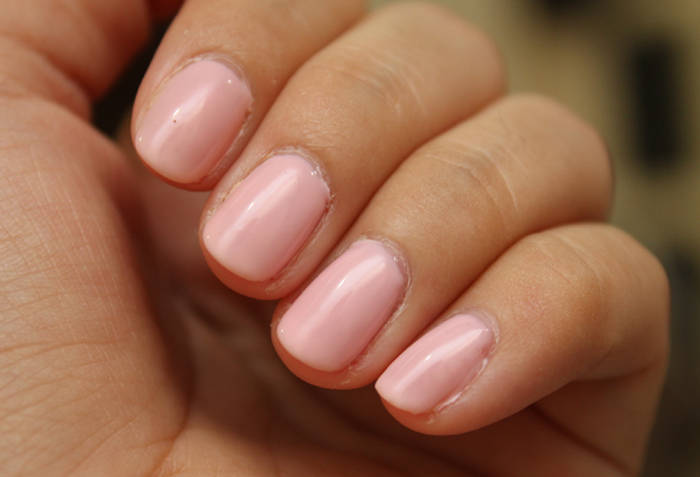 Gel Manicures And Cancer? | Divabetic® Blog