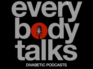 Divabetic Diva Talk Radio