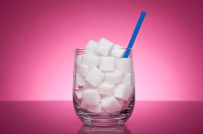 Image result for fruit juice sugar