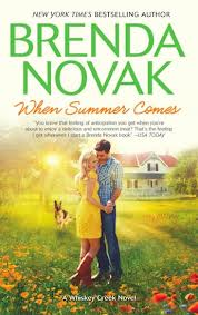 Divabetic Summer Reads