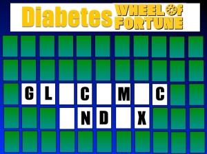 Divabetic Puzzles