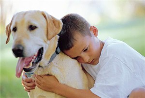 nicollette+sheridan+raising+awareness+for+guide+dogs_2796_19937655_0_0_7024042_300