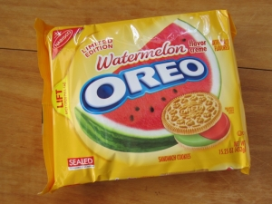 watermelon-oreos-01