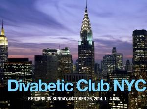 Divabetic Club