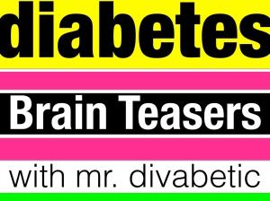 Divabetic