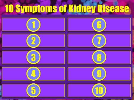 KidneyQ.001