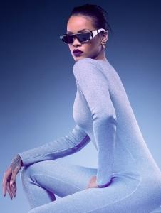 Rihanna-Dior-Sunglasses-2016-Photos04