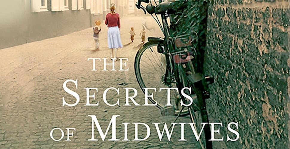 secrets-midwives-featured