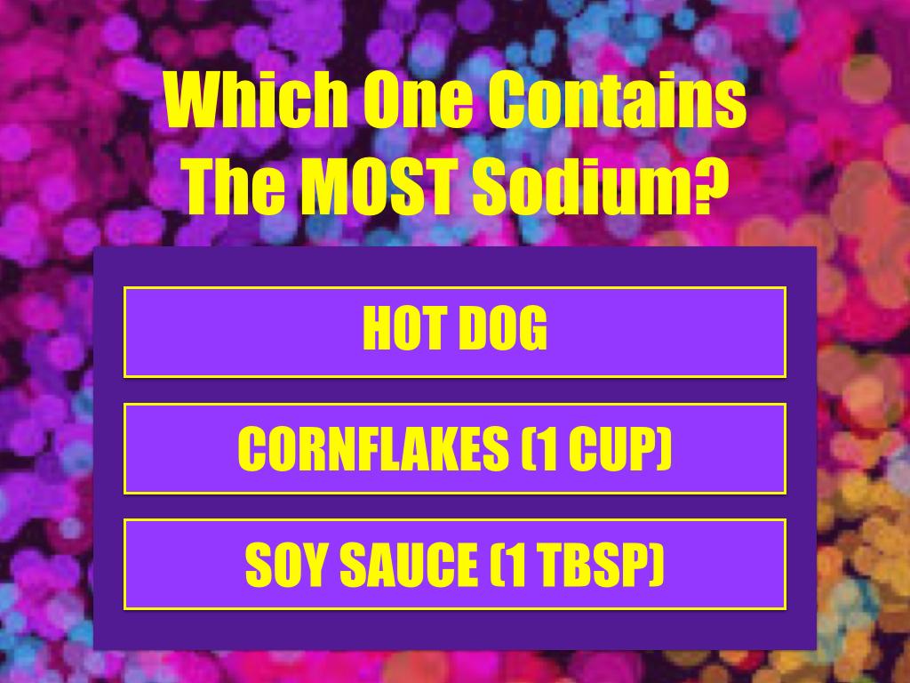 sodium.001