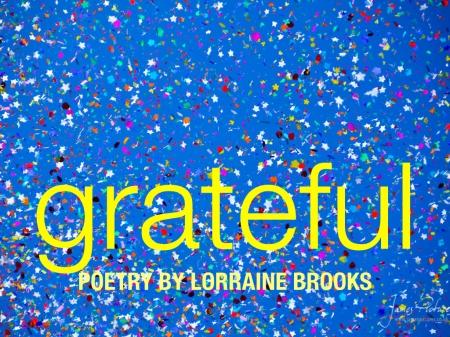 grateful.001