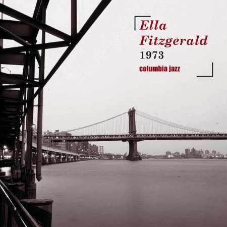 album-artwork-ella-fitzgerald